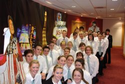 FMC - The catering company at the Liberty Stadium