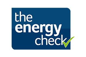 Energy Checking Company